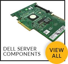 Dell Server Components