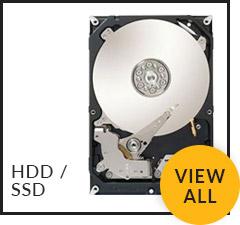 HDD SDD